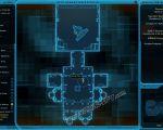NPC: Ensign Reyal image 2 thumbnail