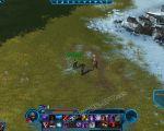 NPC: Datapad image 1 thumbnail
