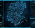 NPC: Datapad image 2 thumbnail