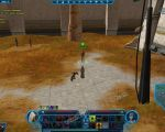 NPC: Edan-Je image 1 thumbnail