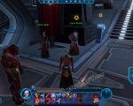 NPC: Lord Krillis image 1 thumbnail