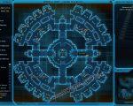 NPC: Lord Krillis image 2 thumbnail