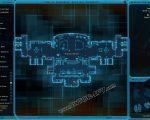 NPC: Sergeant Larus image 2 thumbnail