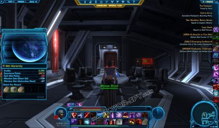 Quest: Sith Hierarchy, additional info image 64 middle size