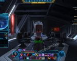 Quest: Sith Hierarchy, additional info image 64 thumbnail