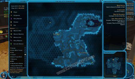NPC: Ethen Wessiri image 2 middle size