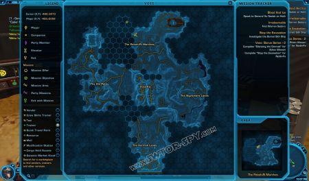 NPC: Ethen Wessiri image 3 middle size