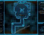 NPC: Rond Berrin image 2 thumbnail
