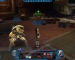 NPC: Rond Berrin image 1 thumbnail