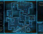 NPC: Neiya Chault image 2 thumbnail