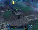 NPC: Commander Rilan image 1 thumbnail