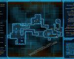 NPC: Doctor Proh'ven image 2 thumbnail