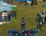 NPC: Captain Ascercia image 1 thumbnail