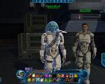 NPC: Captain Nic'ala image 3 thumbnail