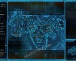 NPC: Larris Cozekk image 2 thumbnail