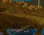 NPC: Larris Cozekk image 1 thumbnail