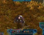 NPC: Larris Cozekk image 3 thumbnail