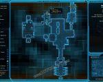 NPC: Sarn Ko image 2 thumbnail