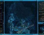 NPC: Geris Paelid image 2 thumbnail