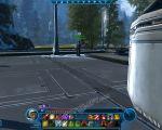 NPC: Alek Teral image 1 thumbnail