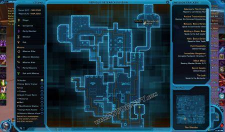 NPC: Eliss Pim image 2 middle size