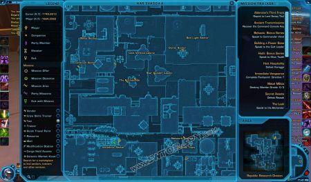 NPC: Eliss Pim image 3 middle size