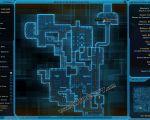 NPC: Eliss Pim image 2 thumbnail