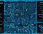 NPC: Eliss Pim image 3 thumbnail