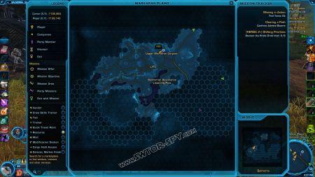 NPC: I-M3 image 2 middle size
