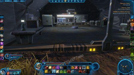NPC: I-M3 image 1 middle size