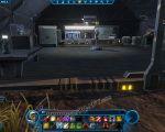 NPC: I-M3 image 1 thumbnail