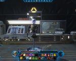 NPC: I-M3 image 3 thumbnail