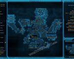 NPC: Dzoun image 2 thumbnail
