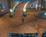 NPC: Master Kalisa Gehnso image 1 thumbnail