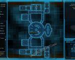 NPC: Master Kalisa Gehnso image 2 thumbnail