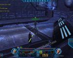 NPC: Captain Sarmuk image 1 thumbnail