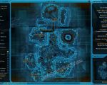 NPC: Monitoring Station image 2 thumbnail
