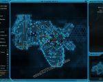 NPC: Tarkos Sund image 2 thumbnail