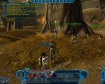 NPC: Tarkos Sund image 1 thumbnail