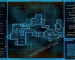 NPC: Mission Terminal image 2 thumbnail