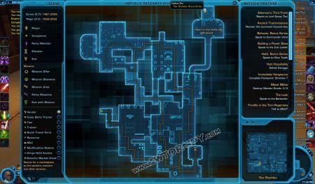 NPC: Cathan Dru image 2 middle size