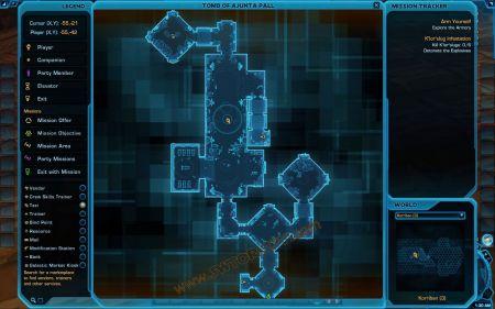 NPC: Datapad image 2 middle size