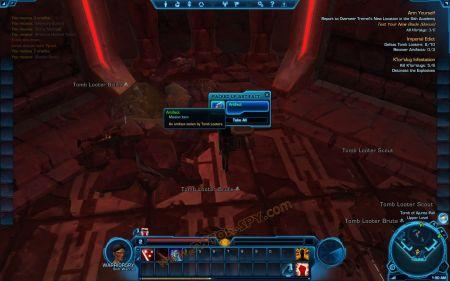 Kodex Der Sith Prettyoftenxyz