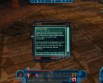 NPC: Datapad image 3 thumbnail