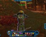 NPC: Lieutenant Meric image 3 thumbnail