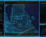 NPC: Sergeant Blyes image 2 thumbnail