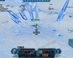 NPC: Kaiya Stas image 1 thumbnail