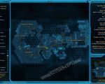 NPC: Doctor Oslom image 3 thumbnail