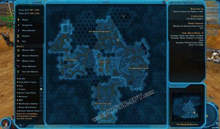 NPC: T5-BD image 3 middle size