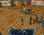 NPC: T5-BD image 1 thumbnail